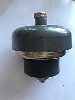 Подушка двигателя ГАЗ-53 круглая