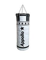 Боксерская Груша 80 см (Appollo, Россия)