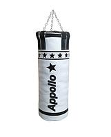 Боксерская Груша 100 см (Appollo, Россия)