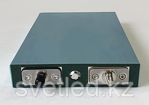 Аккумулятор LiFePO4 80Ah 3.2v