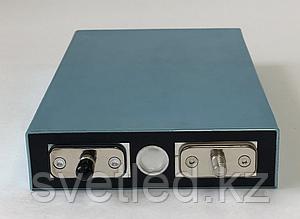 Аккумулятор LiFePO4 100Ah 3.2v