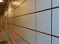 Стены HPL (материал)