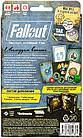 Fallout: Атомные узы, фото 3