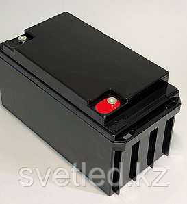 Аккумулятор LiFePO4 50Ah 12V