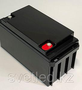 Аккумулятор LiFePO4 80Ah 12V