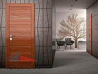 Двери HPL (материал)