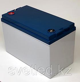 Аккумулятор LiFePO4 120Ah 12V