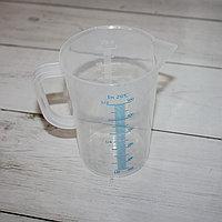 Мерный стаканчик 500мл