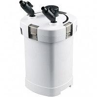 SunSun HW-507A Фильтр внешний канистровый