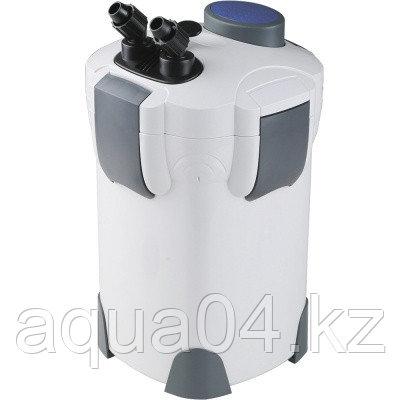 SunSun HW-302 Фильтр внешний канистровый