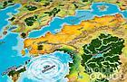 Pathfinder. Путеводитель по региону Внутреннего моря, фото 5
