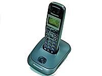 Радиотелефон Panasonic KX-TG2511 RU