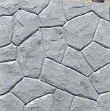 Фасадный облицовочный камень, фото 3
