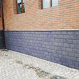 Фасадный облицовочный камень, фото 4