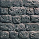 Фасадный облицовочный камень, фото 6