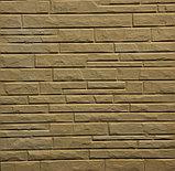 Фасадный облицовочный камень, фото 9