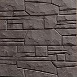Фасадный облицовочный камень, фото 10