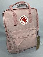 """Рюкзак для девушек""""KANKEN"""". Высота 35 см, ширина 27 см, глубина 12 см., фото 1"""