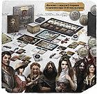Настольная игра: Вампиры: Маскарад - Наследие, фото 7