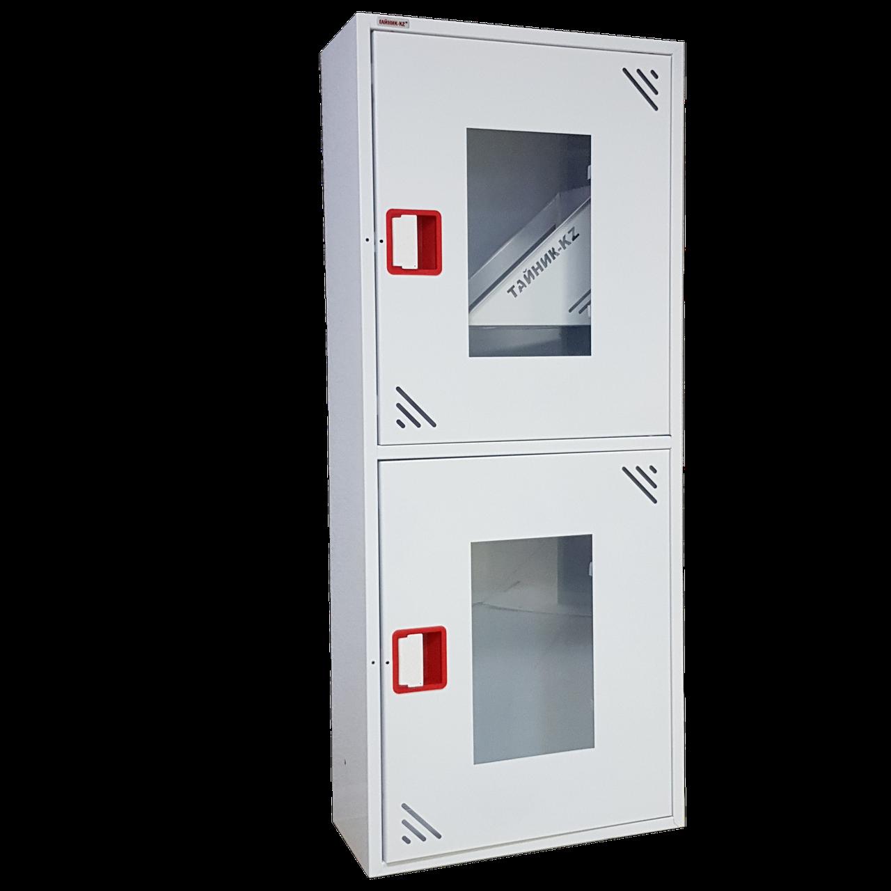 Шкаф пожарный ШПК-320