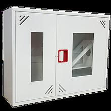 Шкаф пожарный ШПК-315 НОБ