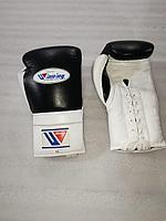 Боксерский Перчатка Winning