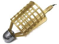 Кормушка Пуля - 40гр