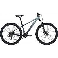 Женский велосипед Liv Tempt 4 (2021)