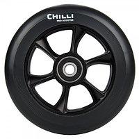 Колесо на трюковой самокат Fun4U Chilli Wheel-turbo-110mm