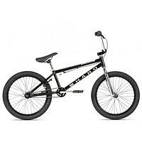 Велосипед BMX Haro - Shredder PRO (2021)