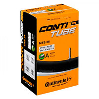 Continental камера MTB 26