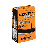 Continental камера Tour 28 all
