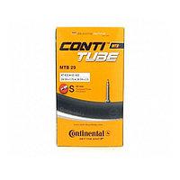 Continental камера MTB 28 / 29 inch