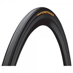Покрышка для велотренажера Continental Hometrainer II 26х1,75