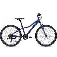 Велосипед для девочки Liv Enchant 24 Lite (2021)