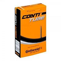 Continental камера MTB 26 Freeride