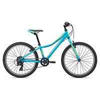 Детский велосипед Liv Enchant 24 Lite (2020)