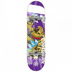 Скейтборд Footwork Bear Beast (2021)