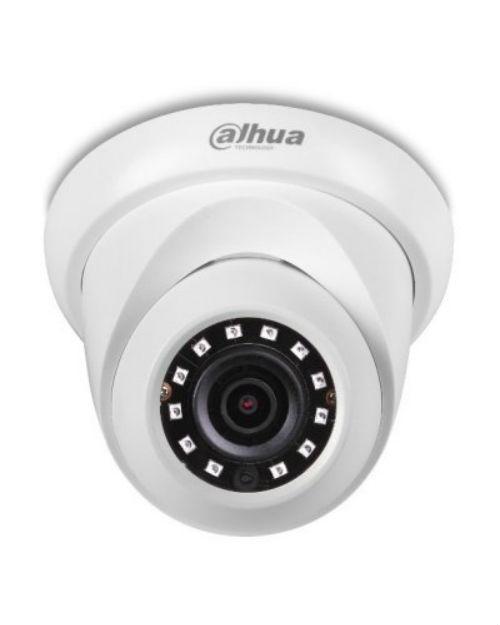 Купольная видеокамера Dahua DH-IPC-HDW1431SP-0360B