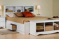 Кроваты на заказ Алматы, фото 1