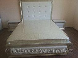 Кроваты на заказ Алматы, фото 2