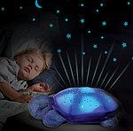 Детские ночники, светильники