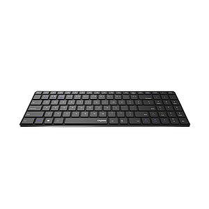 Клавиатура Rapoo E9100M