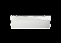 Водяная завеса WING PRO W 150 R1 AC/ЕС