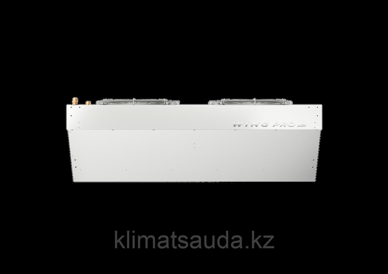 Водяная завеса  WING PRO W 150 R2 AC/ЕС