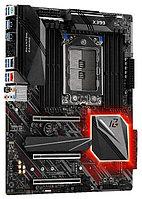 Материнская плата ASRock X399 PHANTOM GAMING 6 TR4 Support CPU AMD Ryzen™ Threadripper™ 2-поколения 8xDDR4 (34, фото 1