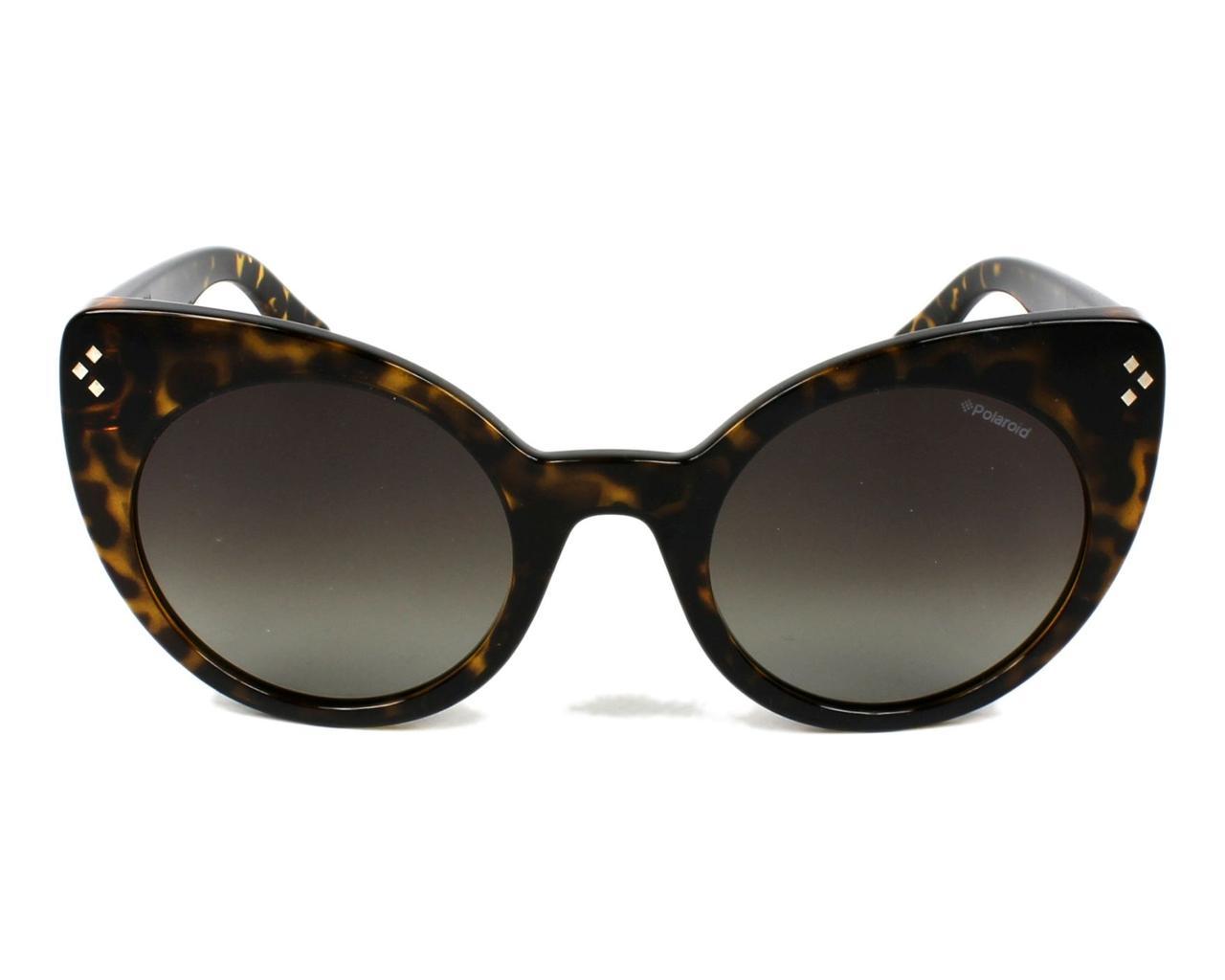 Polaroid Женские очки-Т1