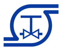 Программное обеспечение СТАРТ - Проф Эконом, локальное рабочее место (1 год)