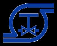 Программное обеспечение Штуцер - МКЭ, локальное рабочее место (1 год)