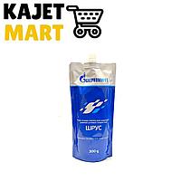 Смазка Шрус-4м 300 гр дой-пак/12шт/ Газпромнефть